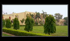 Senior Secondary High School (khalidonmove) Tags: khalid khalidonmove