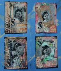 ATCs for a swap