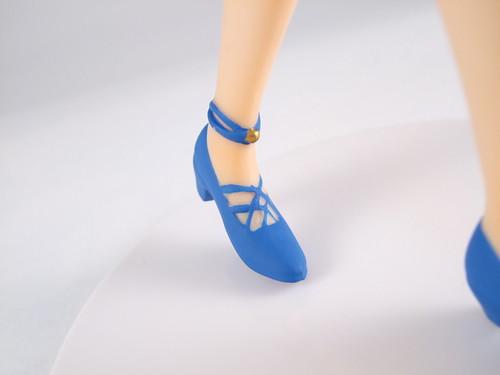 [52] 鞋子特寫3