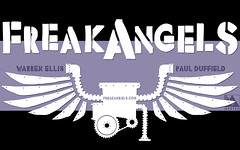 freakangels wallpaper 1680x1050