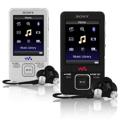 sony-nwz-a820-walkman-mp3-players
