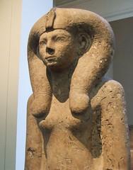 berlin museum egyptisk kunstgras brasschaats