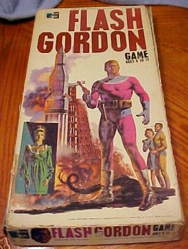 flashgordon_game1.JPG