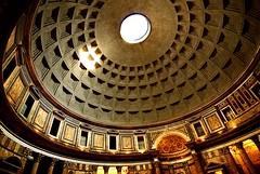 In Memoriam (cuellar) Tags: italy rome roma history architecture geotagged arquitectura europa europe italia pantheon cuellar panteon geo:lat=4189862 geo:lon=12476606