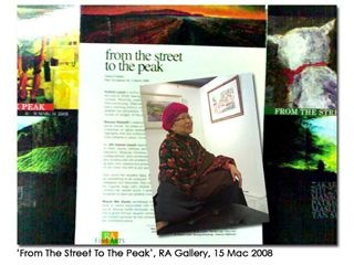 'From The Streets To The Peak' Launch.jpg