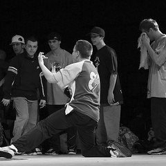 Chelles Battle Pro 2008 ( pguisard ) Tags: bw white black france monochrome club photography gris photo blackwhite dance noir photographer photographie noiretblanc battle dancer nb pro hiphop bboy amateur peg blanc association noirblanc photographe bgirls chelles photographeamateur guisard mrpeg pierreeric 77asa chelles77 guisardpierreeric chellesbattlepro chellesbattlepro2008 chellesbattle2008 chellesbattle mrpeg77 pierreericguisard pguisard nuancedegris pierreericguisardphotographe