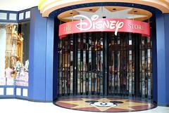 200803_15_01 - The Disney Store