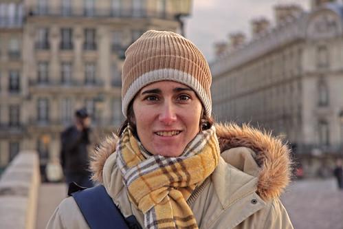 París Semana Santa 2008 (135)