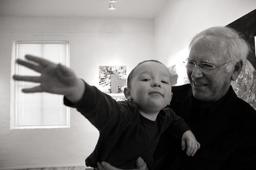 grandpa-gallery-336