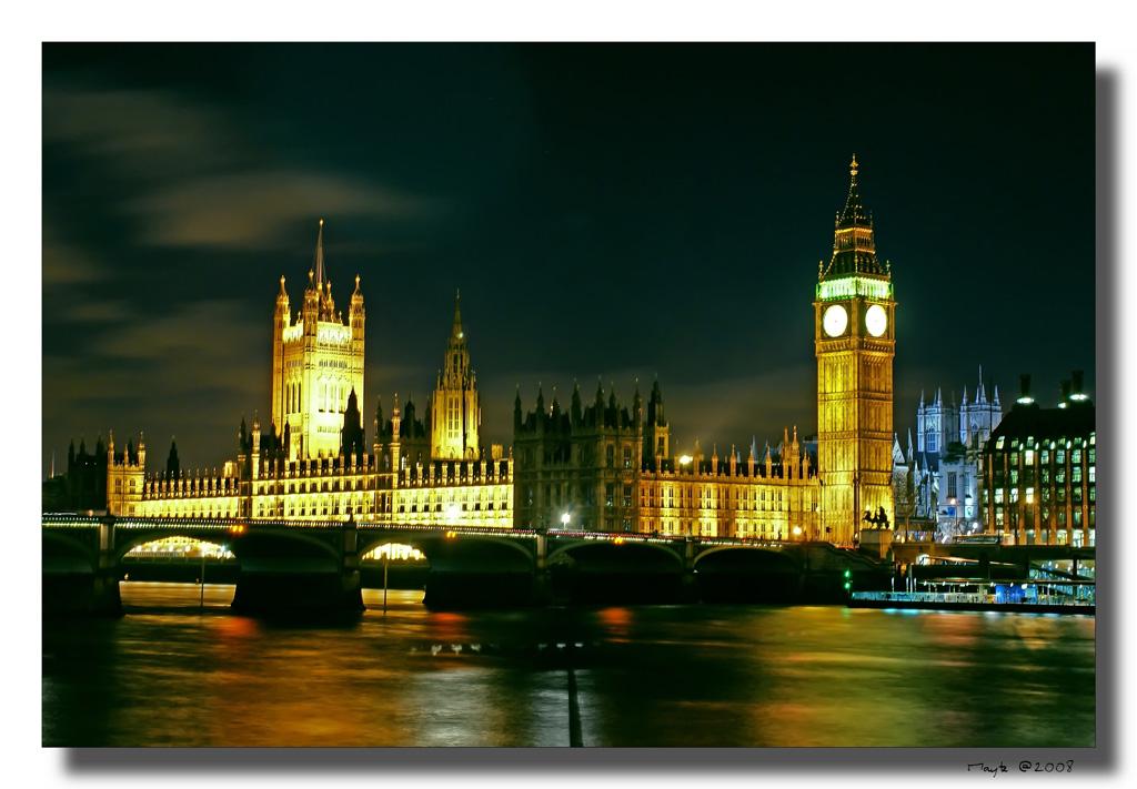 parlamentoybigben