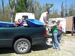 100_0664 (powerofprayerms) Tags: waveland volunteers hopewell powerofprayer