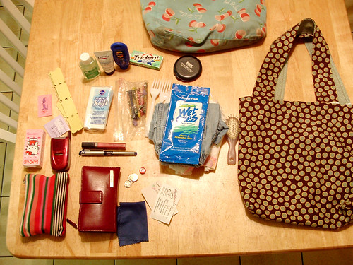 in_my_bag (4)