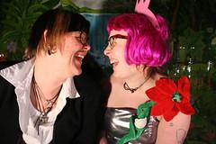 IMG_4909 (queersandallies) Tags: lawrencekansas prideprom