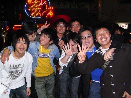 2008年度高坂研究室-01