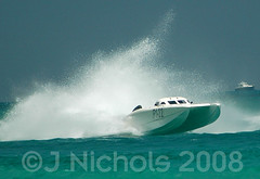 SBI 4 13 08_5429 (jay2boat) Tags: ocean water race boats boat marine miami offshore racing powerboats powerboat boatracing powerboatracing naplesimage