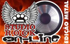 Studiorock-online(METAL)