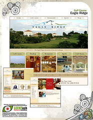 Country Club Website Design (advetising@leentechsystems.com) Tags: golfcourse countryclub clubhouse websitedesign sportsclub golfclub websitedevelopment websitehosting webhostingservices itconsultation professionalwebdesign technicalmaintenance websitedesignandhosting businesswebsitedesign countryclubwebsite