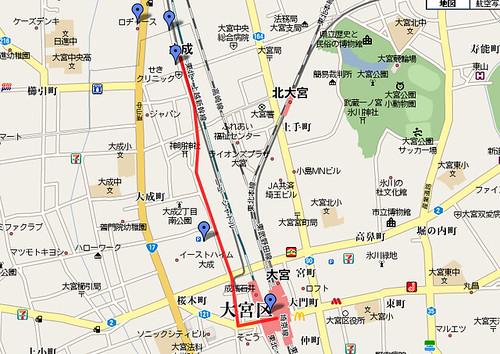 railway-garden-promenade