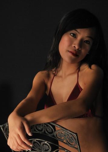 voyeur free candid beach sex picture pics: nudebeach, 0427
