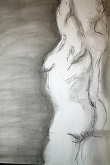 """Female-gesture • <a style=""""font-size:0.8em;"""" href=""""http://www.flickr.com/photos/45675389@N00/2492891133/"""" target=""""_blank"""">View on Flickr</a>"""