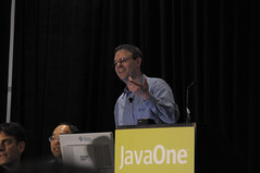 Kevin Rushforth, BOF-5965 3-D Graphics APIs for the Java and JavaFX Platforms