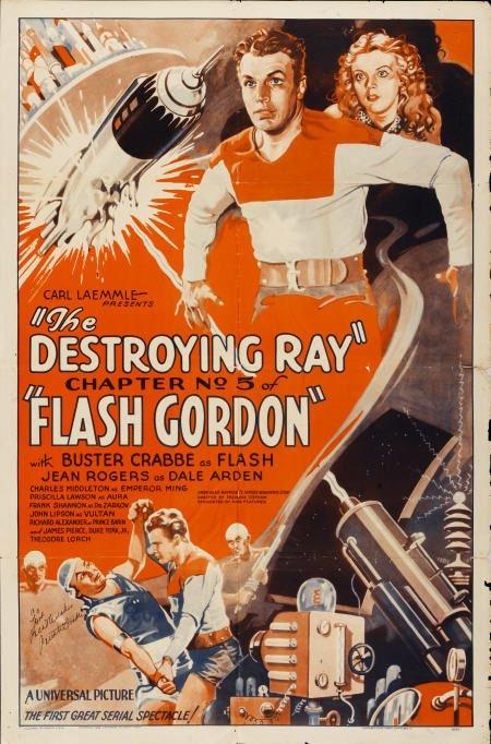 flashgordon_ch5_poster