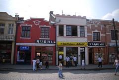 Prizren (Ziggy Star****) Tags: serbia kosova kosovo balkan