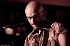 adamreading photography 2008-10-12-9994 (adamreading) Tags: show concert live gig gigs monkeysuit iconcur oakfordsocialclub drinksin107132