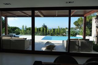 salon_piscina
