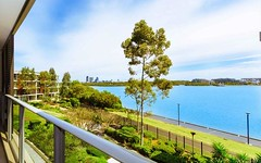 303/20 Shoreline Drive, Rhodes NSW