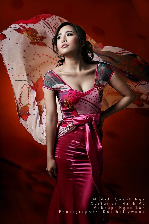 Top 10 Hot Girl Việt Nam 2010. 3534960871_4f00696c2a_o