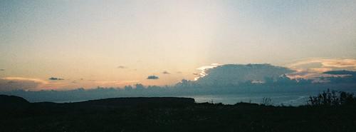 199608与那国島