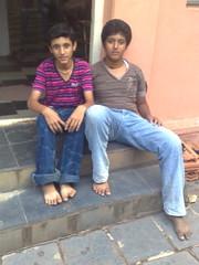 17052009320 (prince812000) Tags: dharwar