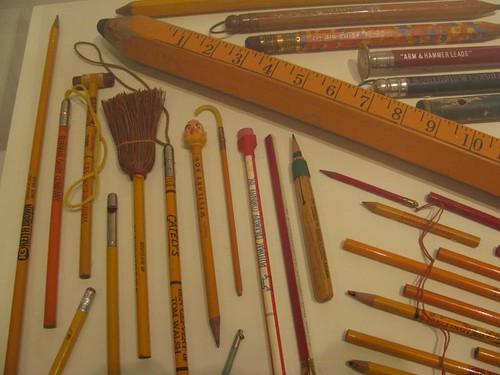 san francisco artshowopening sfelectricworks bobvanbreda pencilmein