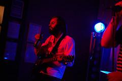 _MG_0092 (chris.rudsdale) Tags: city newzealand music live gig band emerald whangarei checks salut