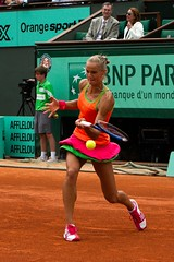 Rus4.jpg (Dana Anders) Tags: paris frankreich tennis fr rolandgarros frenchopen 2011 arantxarus