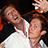 Paul and Menno Ridderhof icon