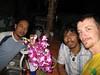 Railay beach Krabbi Thailand - 026