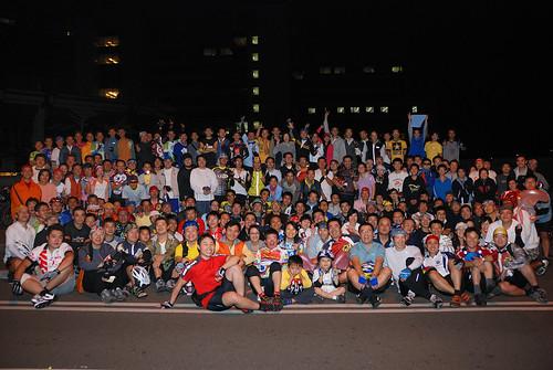 961017_bike