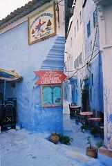 chaouen32 (ana767) Tags: morocco chefchaouen chouen