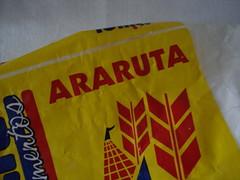 araruta