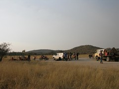 DSCN1805.JPG (OiradShot) Tags: 2006 ktm namibia avventure motoraid nelmondo oirad
