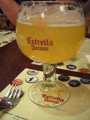 Clara ,  (annie0706) Tags: catalana cerveseria