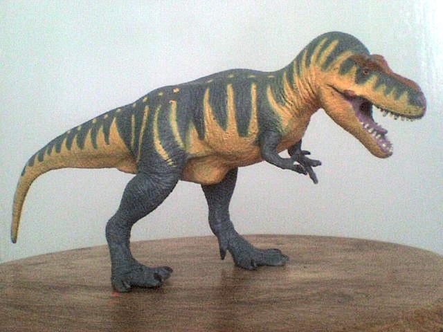T.rex (Battat)