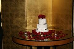 Khalid and Nilofer's Wedding 015 (neqboan) Tags: wedding khalid nilofers