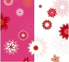 FLOWERS_12 (as_art_up) Tags: patterndesign