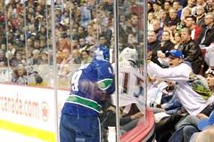 _MG_3593.jpg (wflan) Tags: hockey vancouvercanucks coloradoavalanche gmplacevancouvercanuckscoloradoavalancehhockeyvancouver