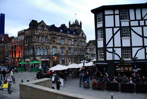 Manchester 24