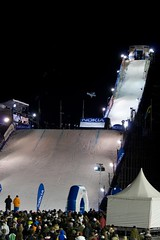 _MG_3463.jpg (larslindwall) Tags: world cup sport nokia big action air snowboard fis