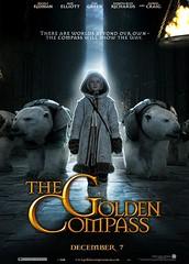 goldencompass_30